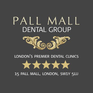 pall mall dental
